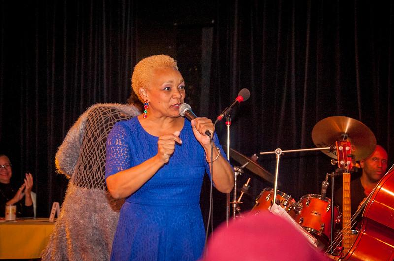 Jazz Live 11-20-16160.jpg