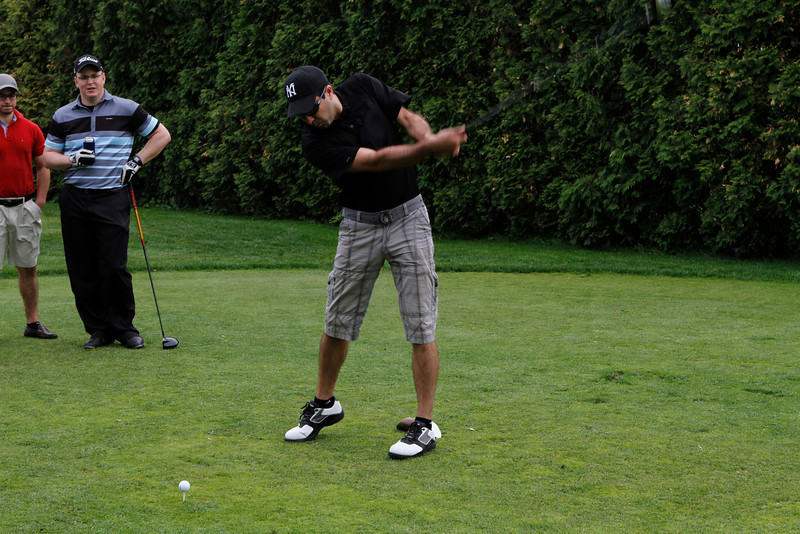 Moisson Montreal Annual Golf Tournament 2014 (111).jpg