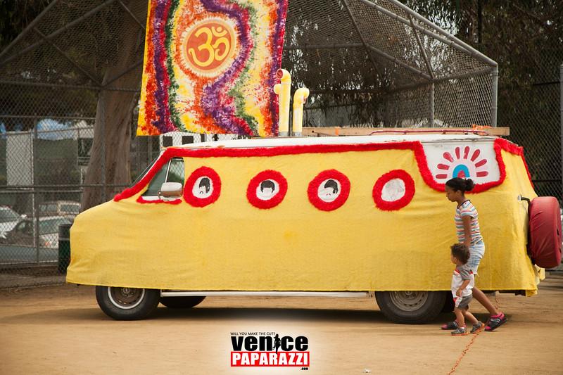 VNC BBQ-265.jpg