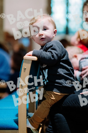 © Bach to Baby 2019_Alejandro Tamagno_Sydenham_2019-11-26 003.jpg