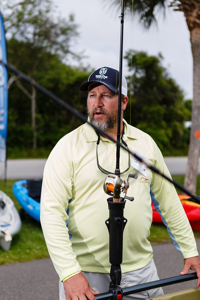 2015 East Coast Paddlesports and Outdoor Festival-186-2.jpg