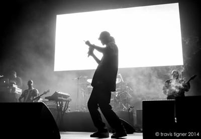 4/20 Wellness Retreat - Snoop Dogg and Wiz Khalifa at the WAMU Theater (2014)