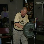 Power Lifting practice meet 166.jpg