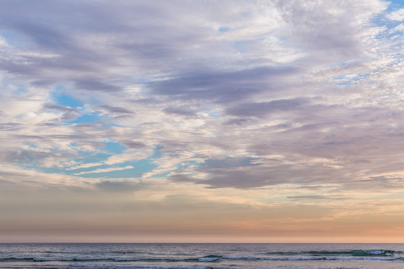 Sunset Sky 00193.jpg