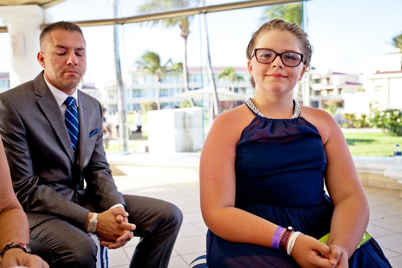 Stephanie + Sean-190.jpg