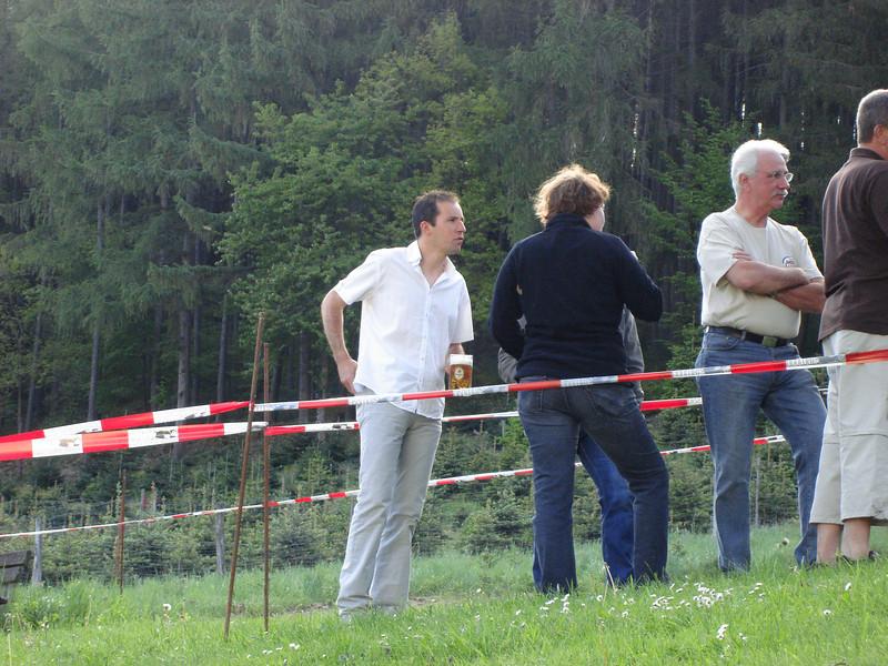 Lennestadt 2010 105.JPG