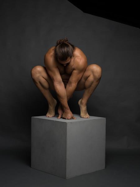 will-newton-male-art-nude-2019-0052.jpg