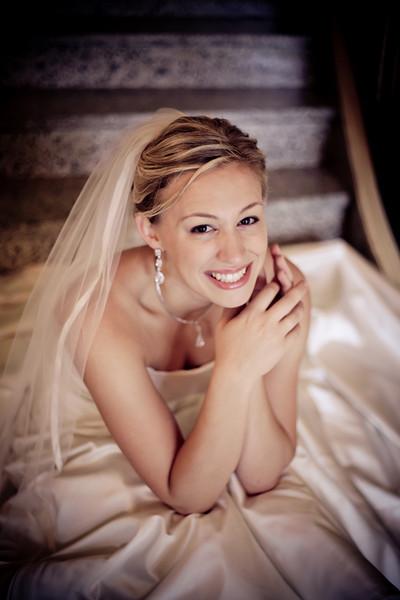 Lacey's Bridal Pix
