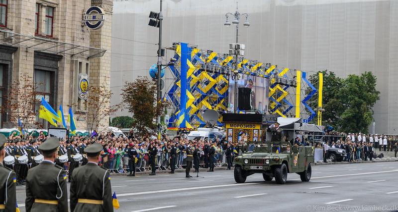 Parade #-3.jpg