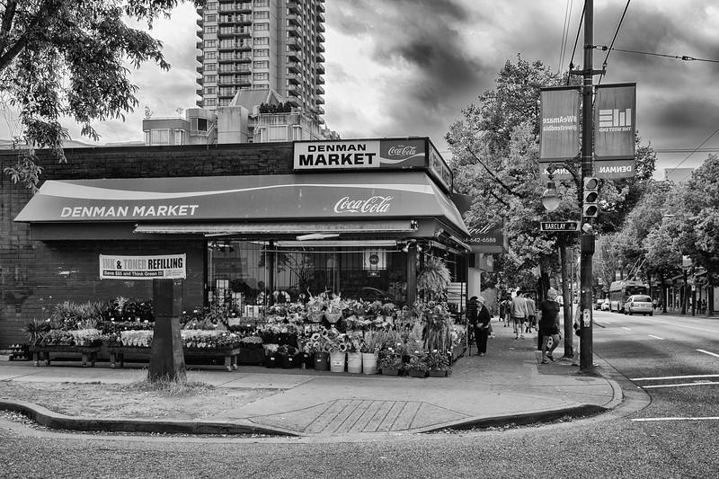 MattPalmer_Vancouver (44 of 61).jpg
