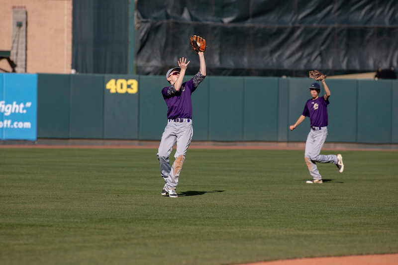 2019Christian Bradshaw at Raley Field 3-8-19-6.jpg