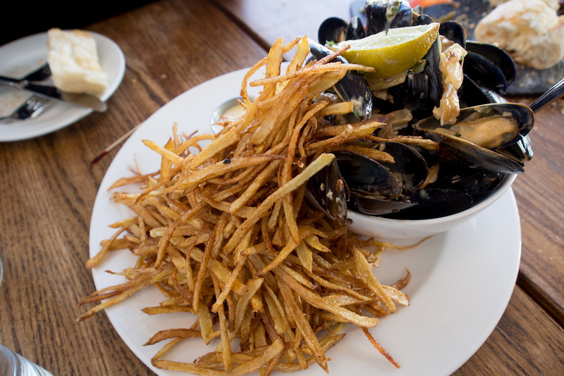 7 mussels.jpg