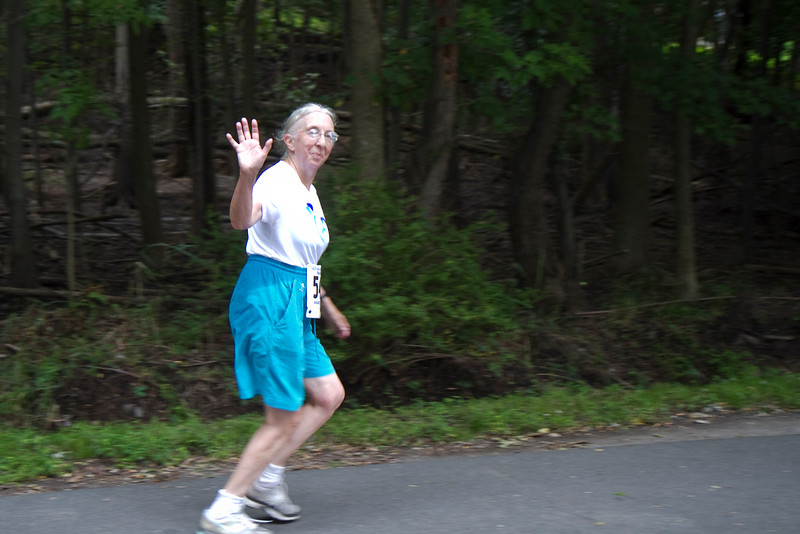 marathon11 - 335.jpg