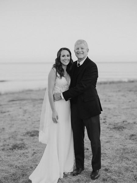Jenn&Trevor_MarriedB&W573.JPG