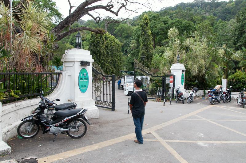 20091214 - 17346 of 17716 - 2009 12 13 - 12 15 001-003 Trip to Penang Island.jpg