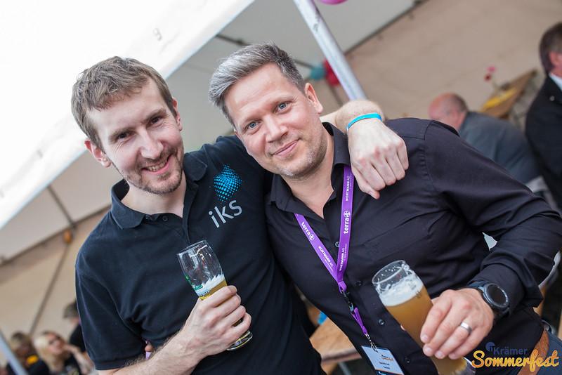 2018-06-15 - KITS Sommerfest (239).jpg