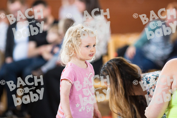 Bach to Baby 2018_HelenCooper_West Dulwich-2018-05-25-18.jpg