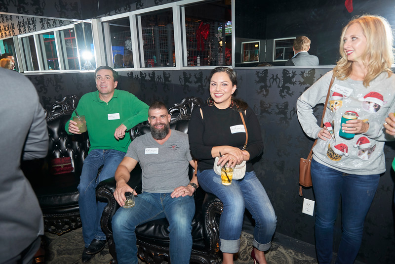 Catapult-Holiday-Party-225.jpg