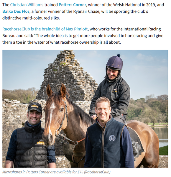 2021-04-07 18_44_15-New owners targeting high-profile start with Randox Grand National challengers.png