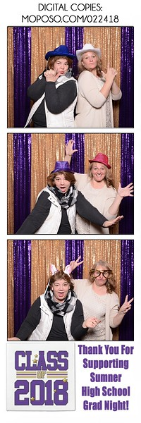 20180222_MoPoSo_Sumner_Photobooth_2018GradNightAuction-53.jpg