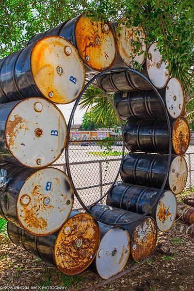 Barrels-34.jpg