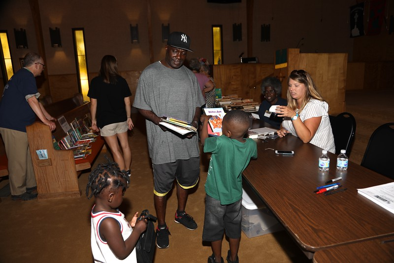 Hands of Christ Distribution Day - 162 of 183.jpg
