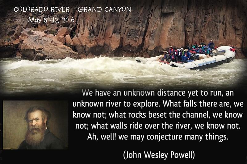 Powell quote Colorado river run.jpg