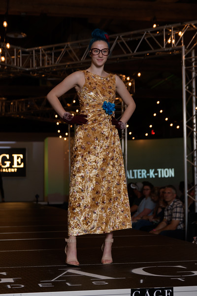 Knoxville Fashion Week Friday-566.jpg