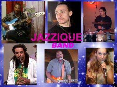 Jazzique.jpg