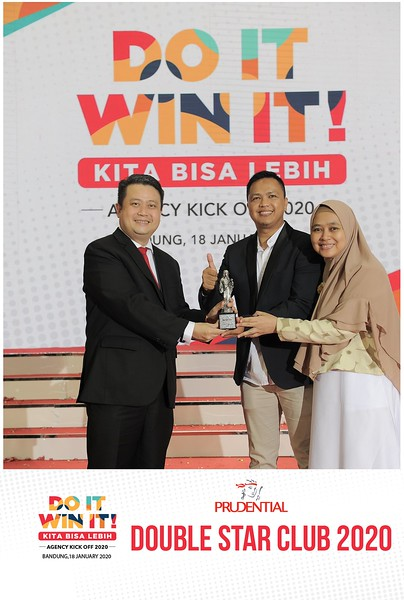 Prudential Agency Kick Off 2020 - Bandung 0168.jpg