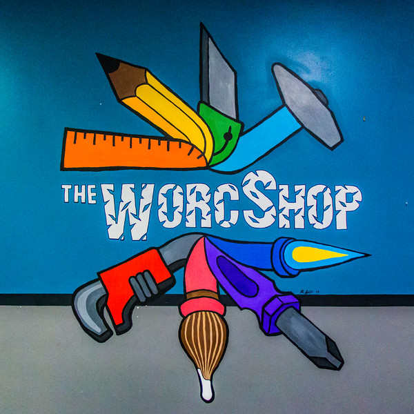 20171127 WorcShop Logo by Ryan Gardell (1).jpg