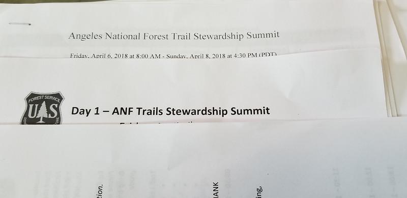 20180406017-ANF Trail Stewardship Summit