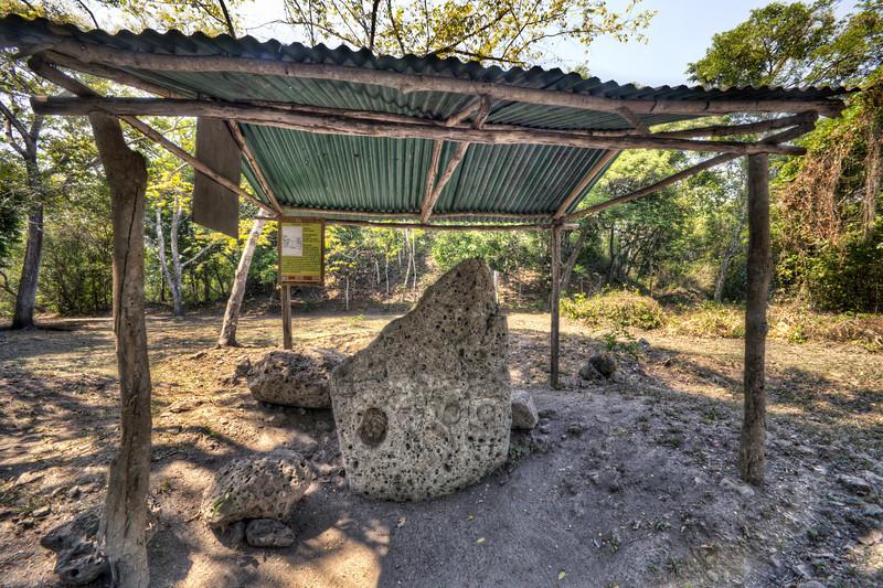 My-First-Mayan-Ruin.jpg