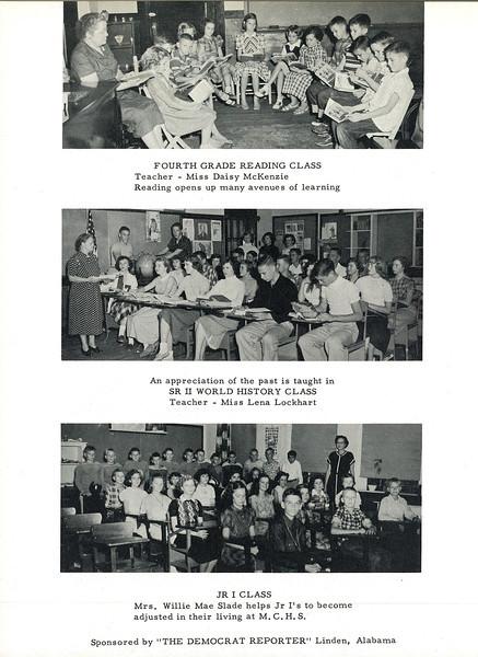 1954-0029.jpg
