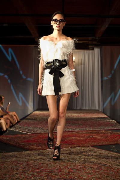 Salvage One_fashion show-114.jpg