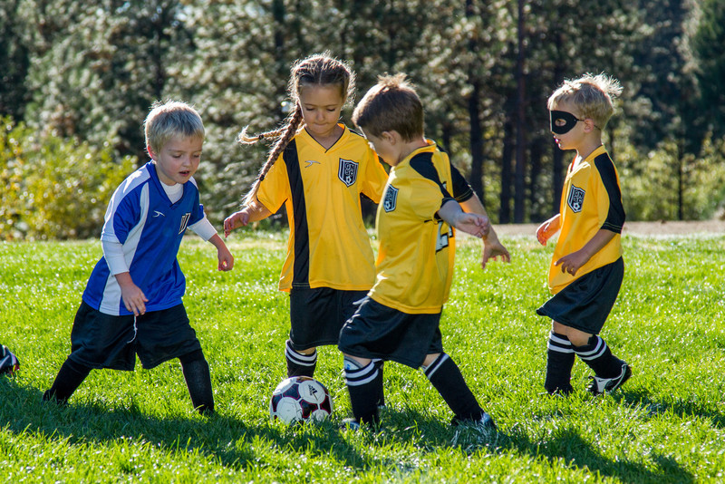 11-02 Soccer-218.jpg