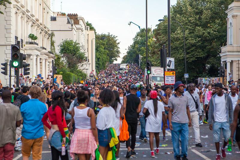 Obi Nwokedi - Notting Hill Carnival-41.jpg