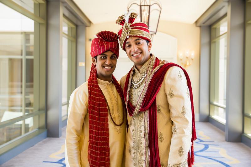 Nisha_Rishi_Wedding-286.jpg