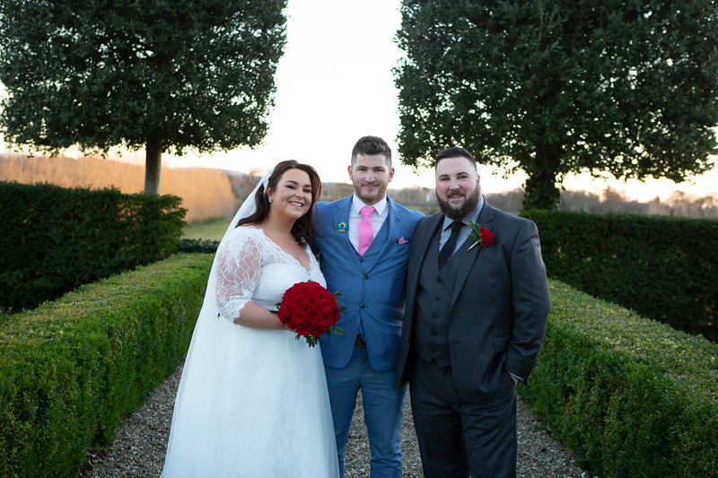 Wedding-615.jpg