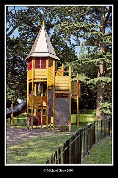 Childrens playground Blaise Castle (64140216).jpg
