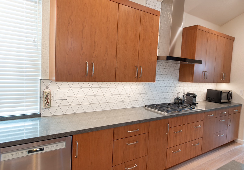 south-san-fran-kitchen-011.jpg