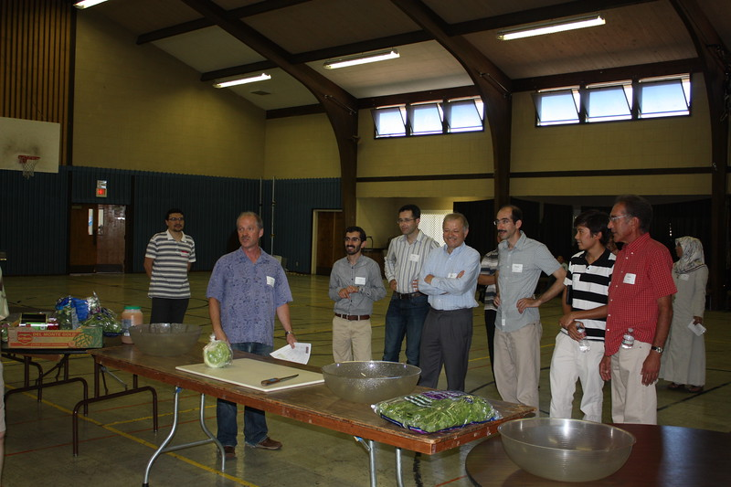 abrahamic-alliance-international-silicon-valley-2013-06-29_15-15-26-common-word-community-service-bahri-dogan.jpg