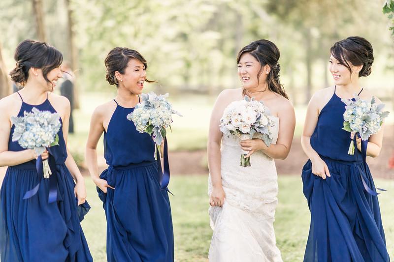 4-weddingparty-21.jpg