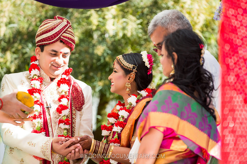Sharanya_Munjal_Wedding-791.jpg