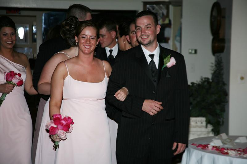 6147 - Jess & Matt 051906.JPG