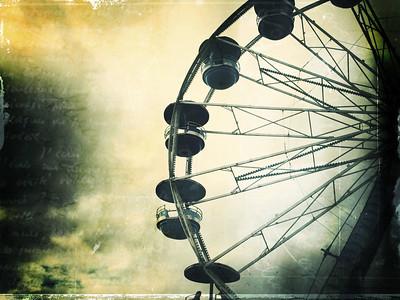 North Carolina State Fairgrounds