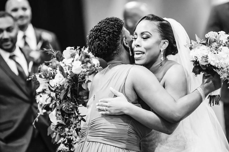 Briana-Gene-Wedding-Franchescos-Rockford-Illinois-November-2-2019-215.jpg