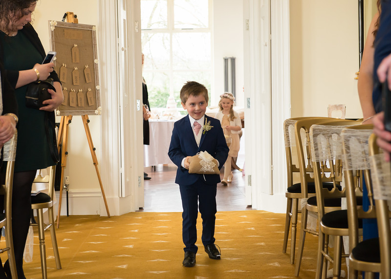 staffordshire-wedding-photographer (67).JPG