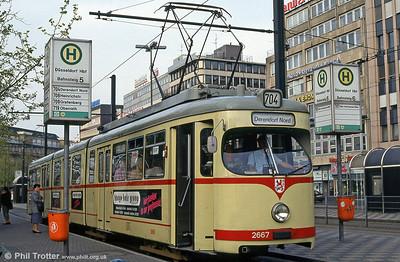 Dusseldorf (DE)