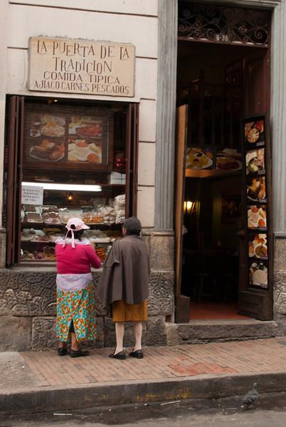 Bogota 476.jpg